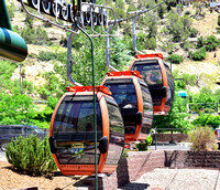 Glenwood Springs Adventure Park